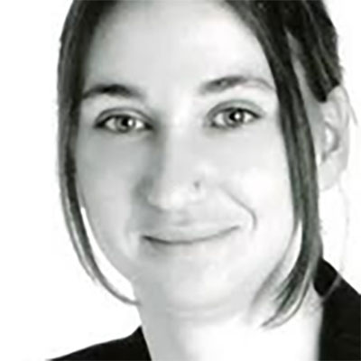 Angela Muench