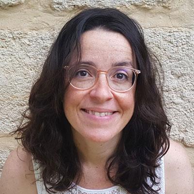 Marie-Laure Acolas