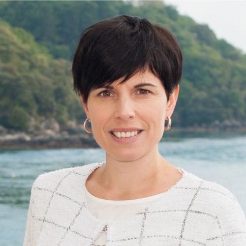 Naiara Rodríguez Ezpeleta